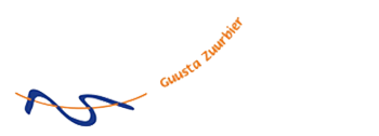 Guusta Zuurbier